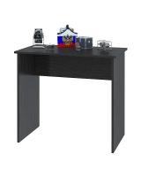 Стол (НК-мебель)