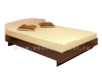 """Кровать серии """"К"""""""