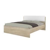 Кровать (Бланк)