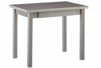 Стол обеденный раскладной (с ящиком/без ящика)